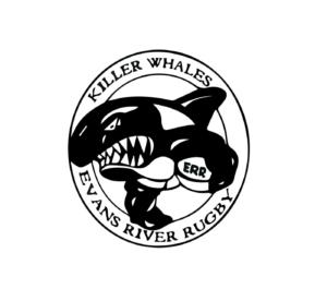 Evans Head Killer Whales